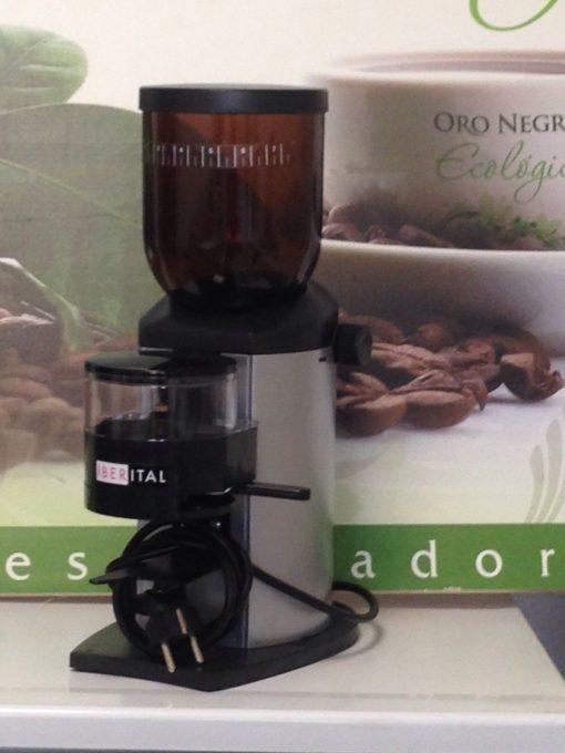 Molinillo de café para hostelería IBERITAL