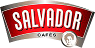 Cafes Salvador